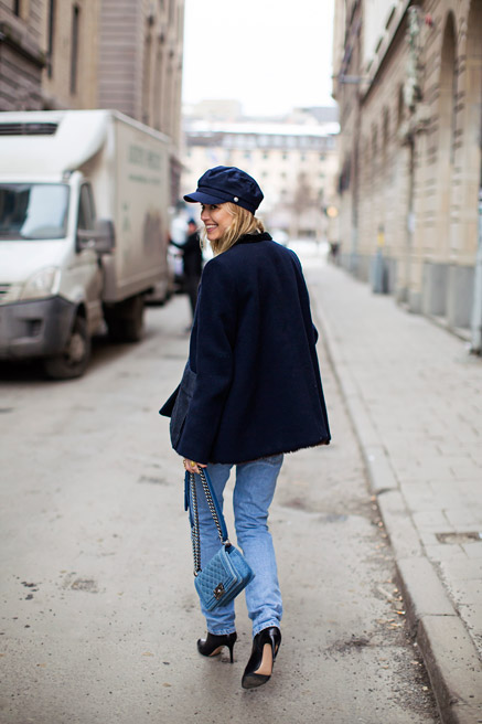 012914_Stockholm_Fashion_Week_Street_Style_slide_004