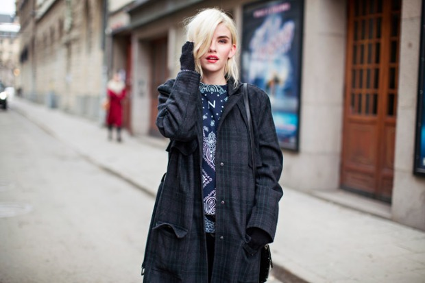 012914_Stockholm_Fashion_Week_Street_Style_slide_005