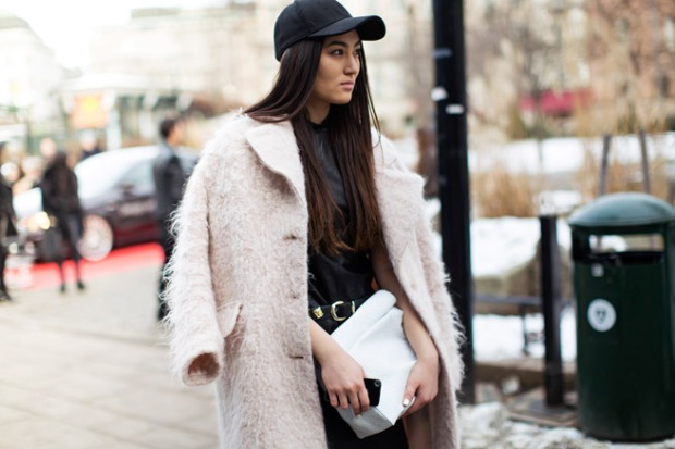 012914_Stockholm_Fashion_Week_Street_Style_slide_011