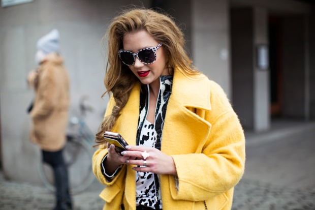 012914_Stockholm_Fashion_Week_Street_Style_slide_012