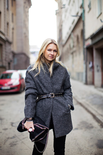 012914_Stockholm_Fashion_Week_Street_Style_slide_013
