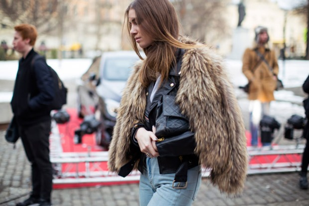 012914_Stockholm_Fashion_Week_Street_Style_slide_014