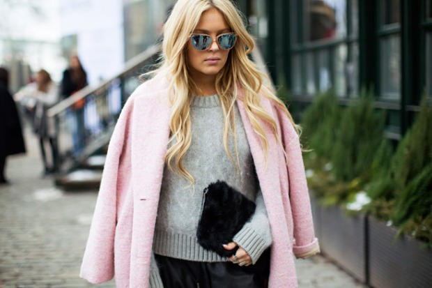 012914_Stockholm_Fashion_Week_Street_Style_slide_016