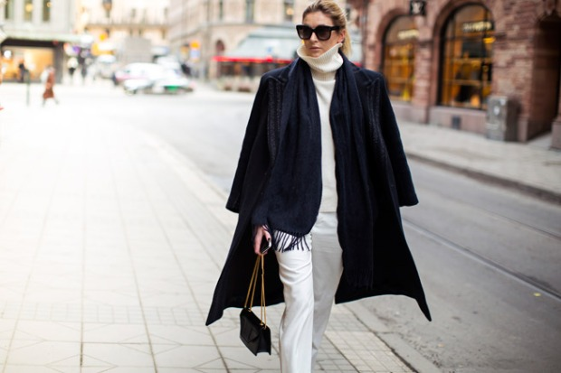 012914_Stockholm_Fashion_Week_Street_Style_slide_017