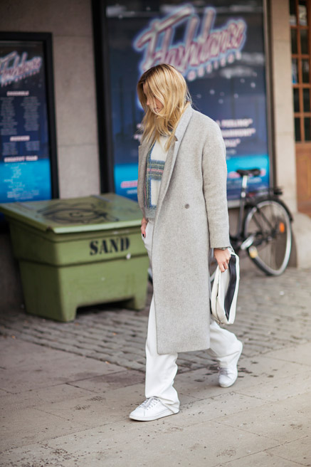 012914_Stockholm_Fashion_Week_Street_Style_slide_020