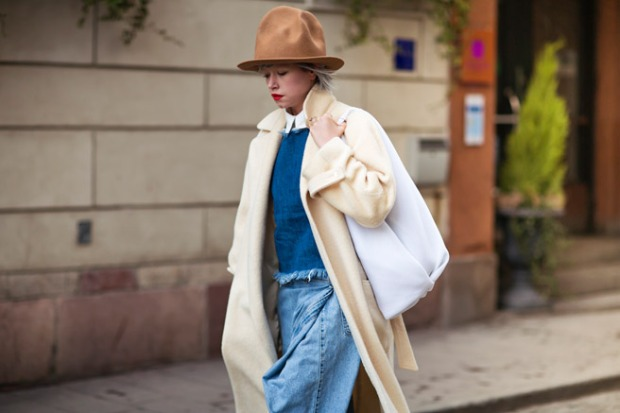 012914_Stockholm_Fashion_Week_Street_Style_slide_021