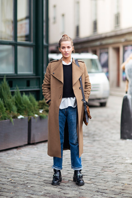 012914_Stockholm_Fashion_Week_Street_Style_slide_024