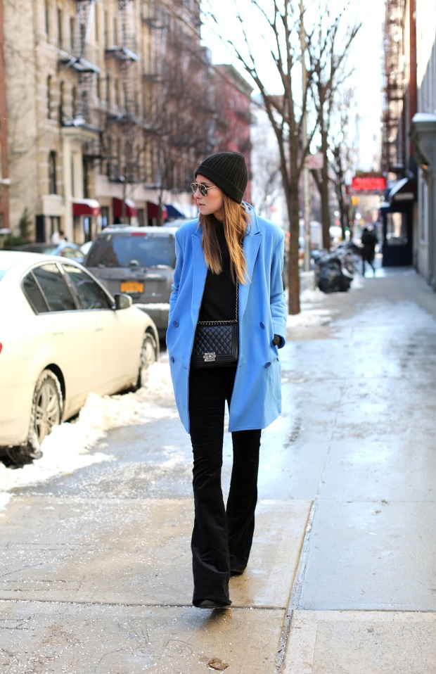 5-tibi-blue-coat-weworewhat