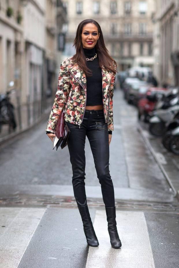 hbz-street-style-couture-paris-s2014-24-lg