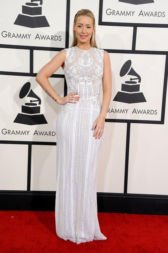 iggy-azalea-grammy-awards-glamour-26jan14-getty_592x888_1