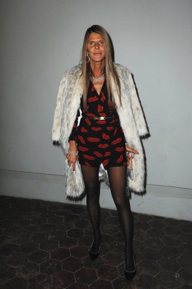 la-modella-mafia-Anna-Dello-Russo-at-the-Spring-2014-Giambattista-Valli-Haute-Couture-show-in-Paris