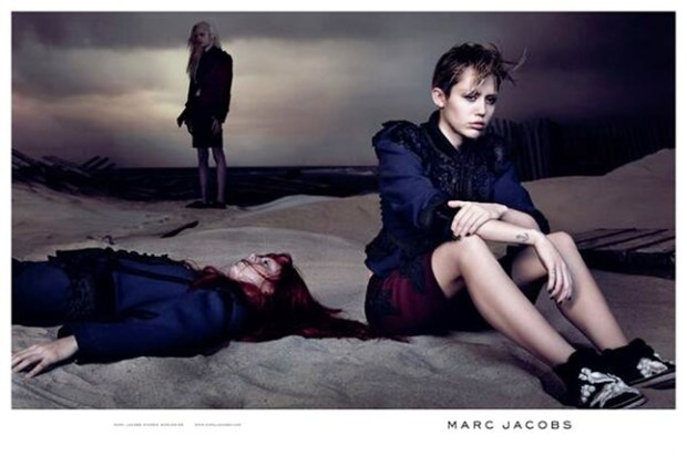 Miley-Cyrus-Marc-Jacobs-Vogue-9Jan14-Twitter_bt_646x430