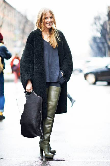 thigh-high-boots-street-style-21