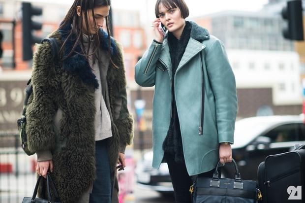 6101-Le-21eme-Adam-Katz-Sinding-After-Christopher-Kane-Vodafone-London-Fashion-Week-Fall-Winter-2014-2015_AKS9154