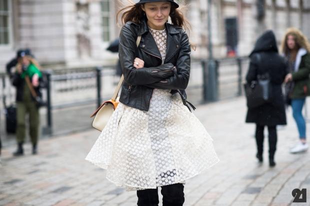 6103-Le-21eme-Adam-Katz-Sinding-Daria-Shapovalova-Vodafone-London-Fashion-Week-Fall-Winter-2014-2015_AKS0741