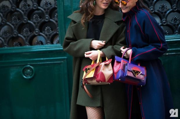 6143-Le-21eme-Adam-Katz-Sinding-Sarah-Giovanna-Battaglia-Paris-Fashion-Week-Fall-Winter-2014-2015_AKS5600