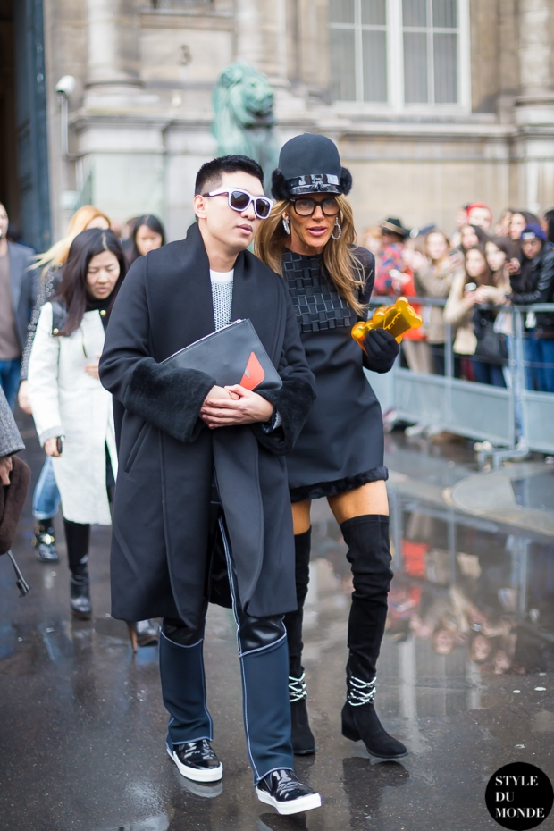 Bryanboy-and-Anna-Dello-Russo-by-STYLEDUMONDE-Street-Style-Fashion-Blog_MG_9814