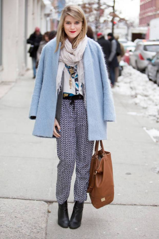 elle-05-street-style-nyfw-fw-2014-day-three-v-sm