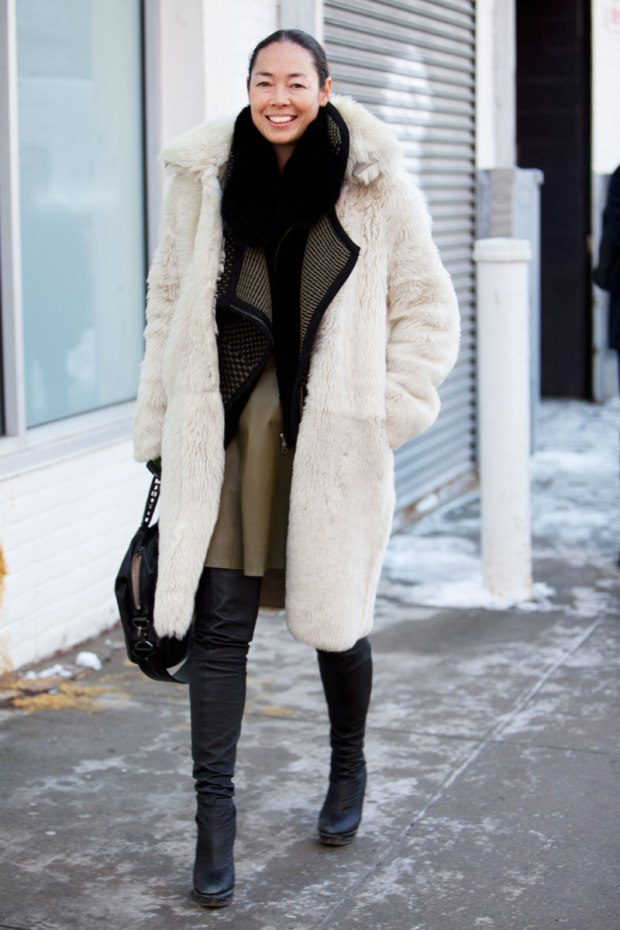 elle-07-nyfw-fall-2014-street-style-tuesday-v