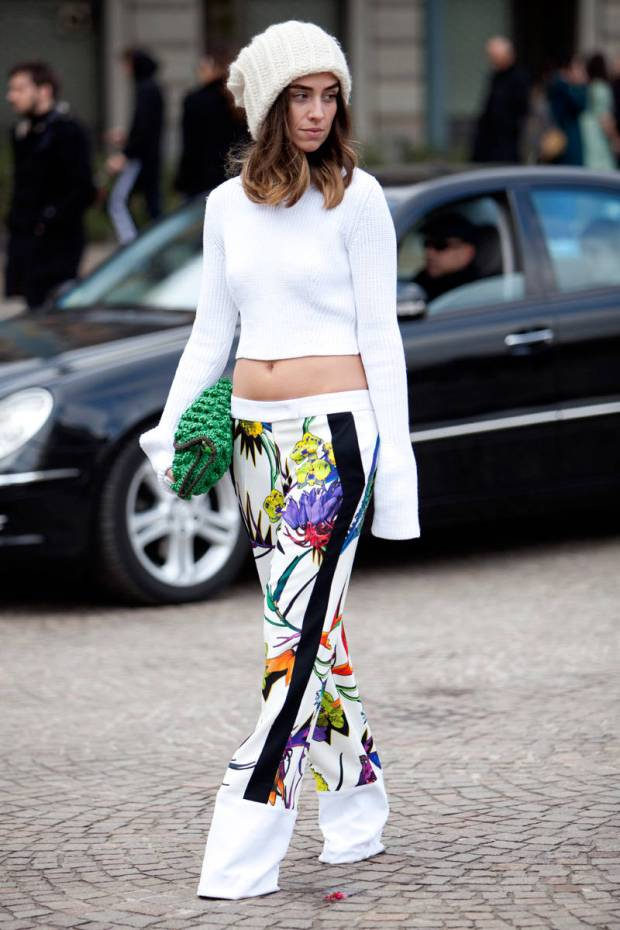 elle-14-milan-fashion-weekfall-2014-street-style-day-two-v-xln