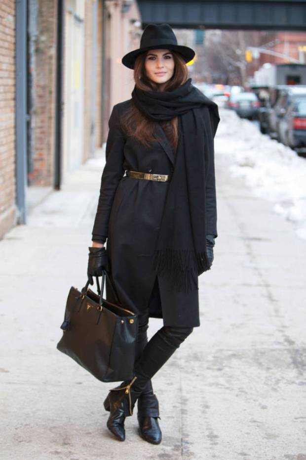 elle-15-street-style-nyfw-fw-2014-day-three-v-sm