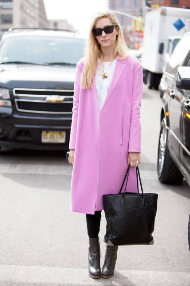 elle-16-nyfw-fall-14-street-style-day-four-v-sm