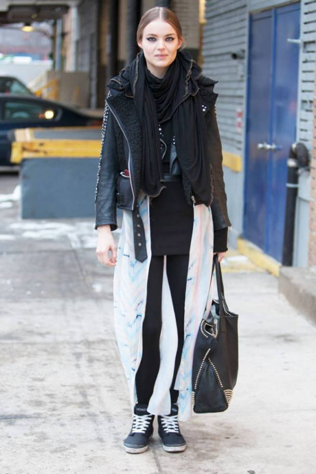 elle-16-street-style-nyfw-fw-2014-day-three-v-sm