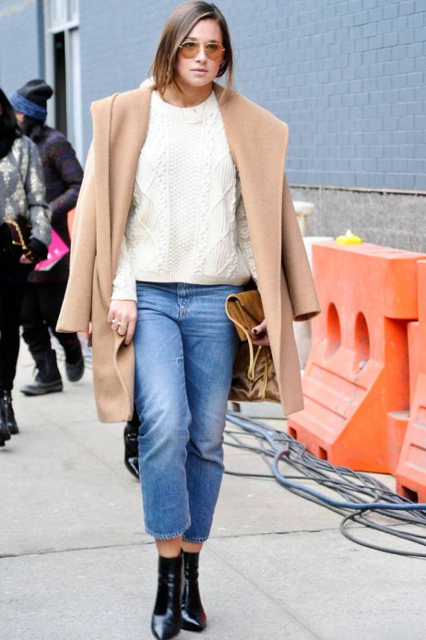 elle-new-york-fashion-week-roundup-Danielle-Bernstein-v-sm