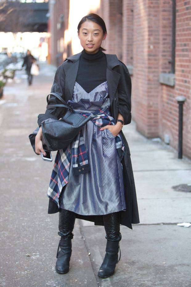 elle-nyfw-fall-2014-day-two-street-style-blogger-image-2-v-xln