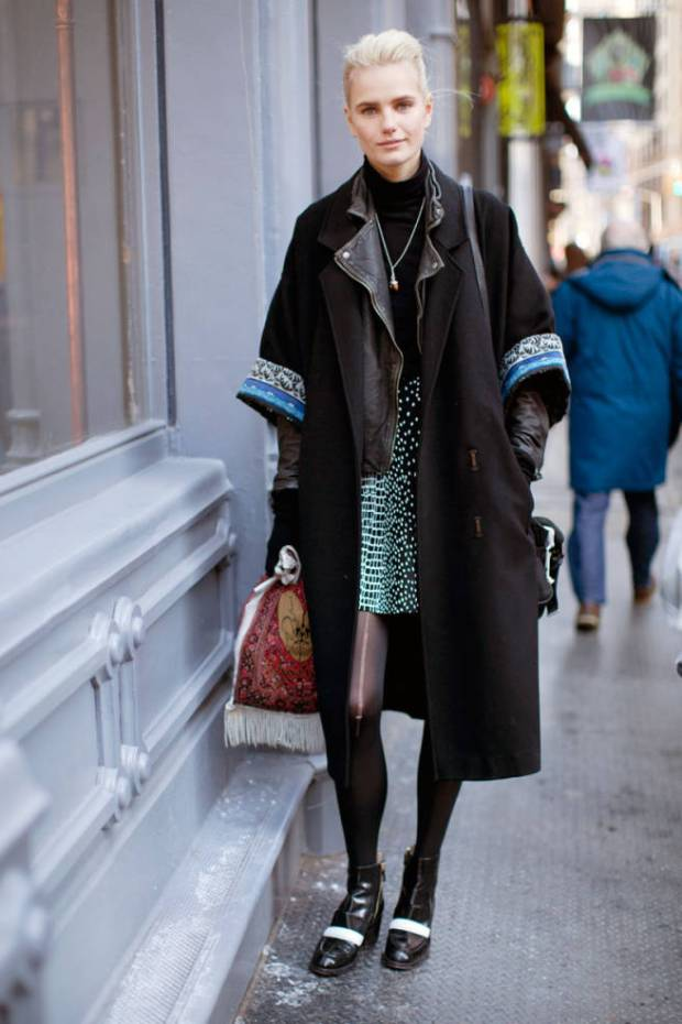 elle-nyfw-fall-2014-day-two-street-style-marie-3-v-sm