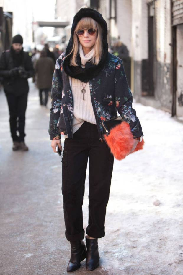 elle-nyfw-fall-2014-day-two-street-style-show-goer-image-2-v-sm