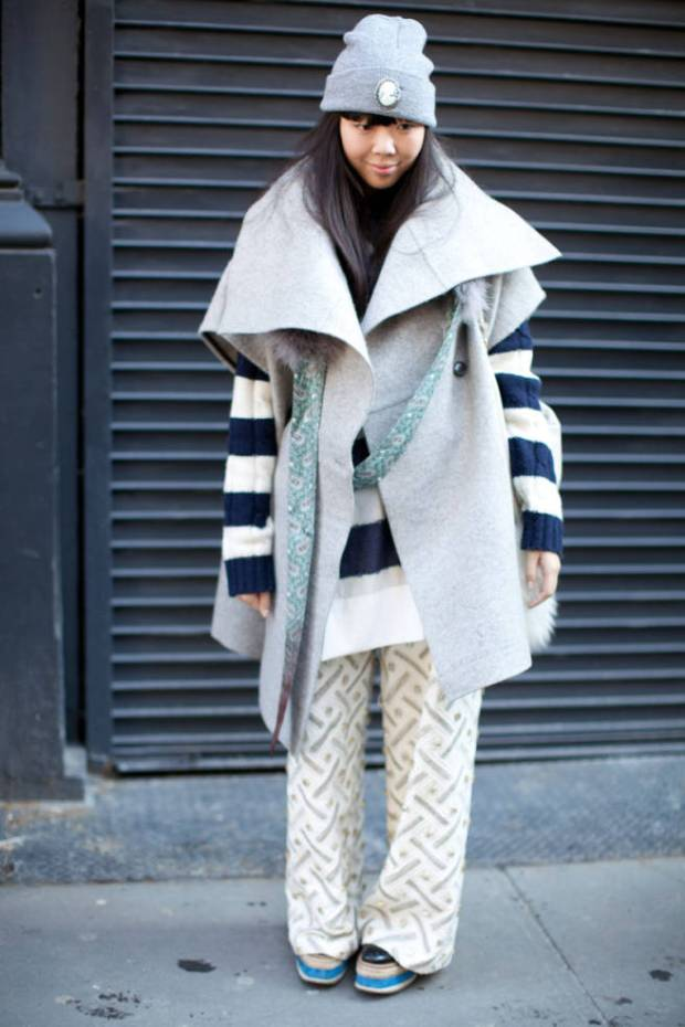 elle-nyfw-fall-2014-day-two-street-style-susie-bubble-2-v-sm