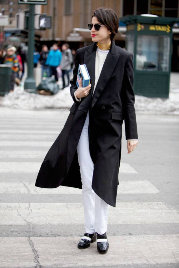 elle-street-style-nyfw-fw-2014-day-three-man-repeller-v-sm