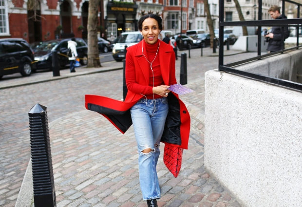 lfw-street-style-day-3-13_145434314716