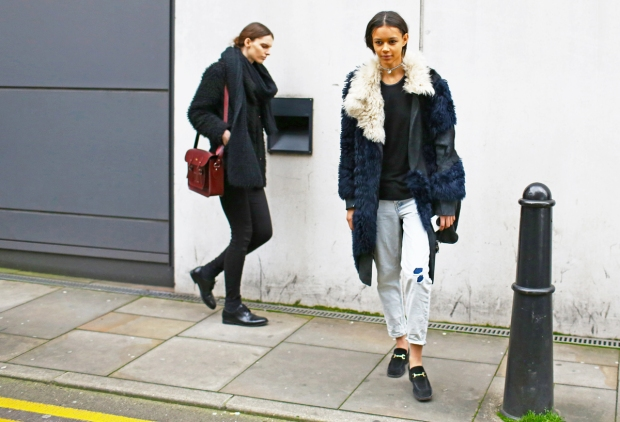 lfw-street-style-day-3-6_145441851233