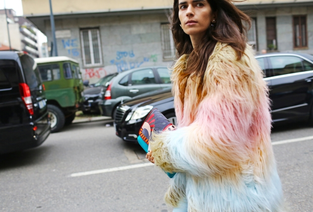 mfw-street-style-day-2-11_144848625070