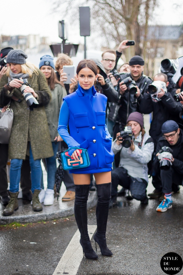 Mira-Duma-Miroslava-Duma-by-STYLEDUMONDE-Street-Style-Fashion-Blog_MG_9826