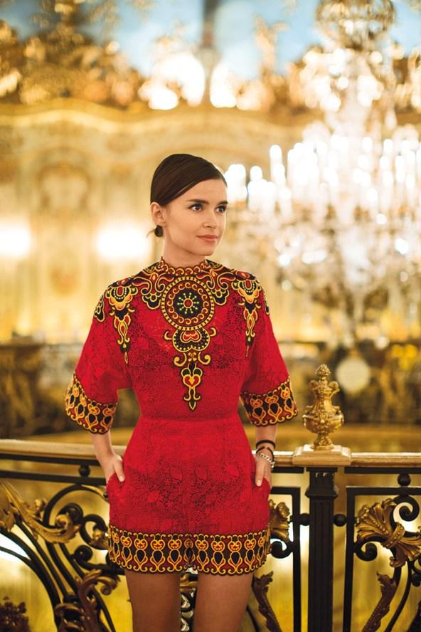 Miroslava-Duma-Vogue-Mar14-4Feb14-p227-Aleksei-Kalabin_b_592x888