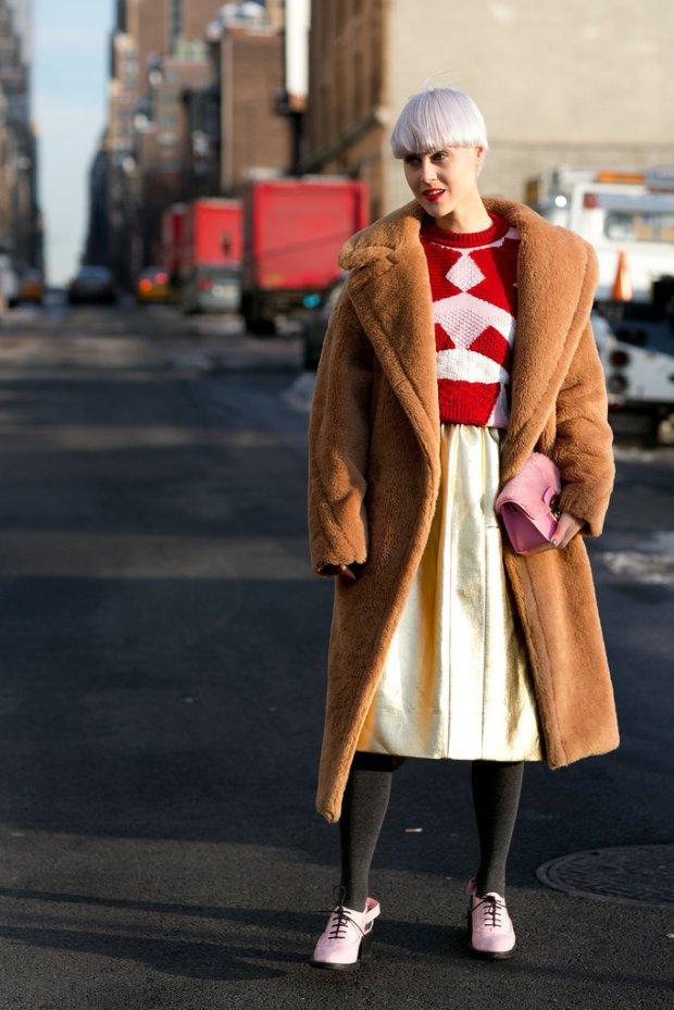 NYFW-Street-Style-Day-2 (1)