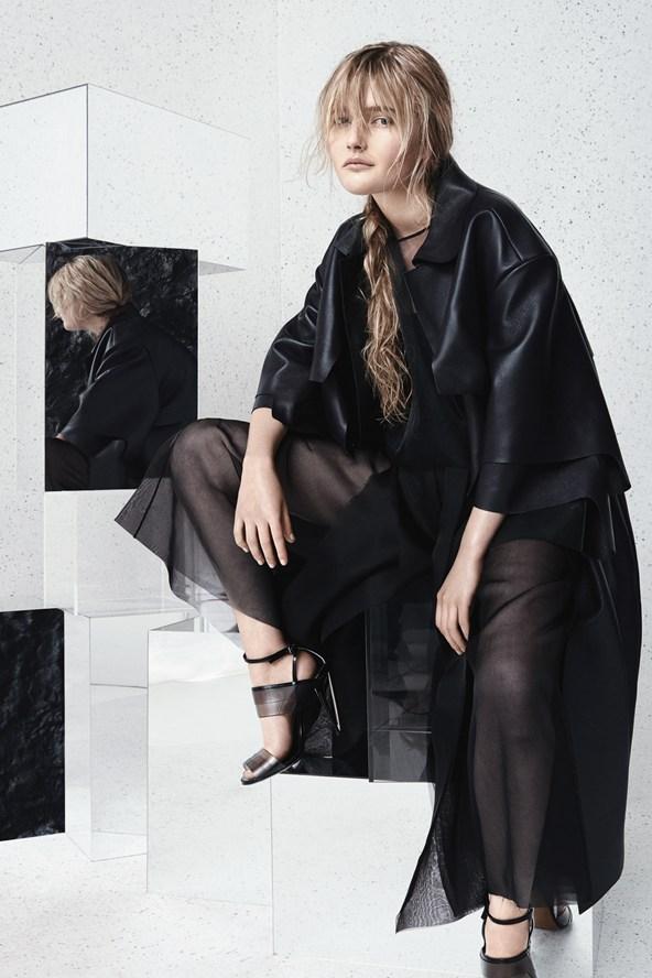 Role-Models-p375-Vogue-4Feb14-Scott-Trindle_b_592x888