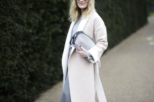 street_style_london_fashion_week_febrero_2014_129586433_1200x