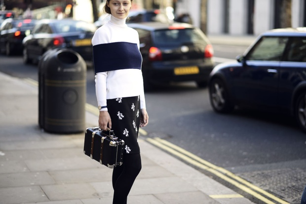 street_style_london_fashion_week_febrero_2014_132973848_1200x