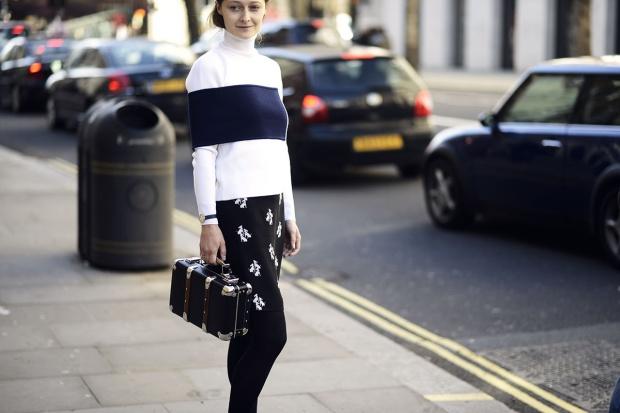 street_style_london_fashion_week_febrero_2014_132973848_1200x
