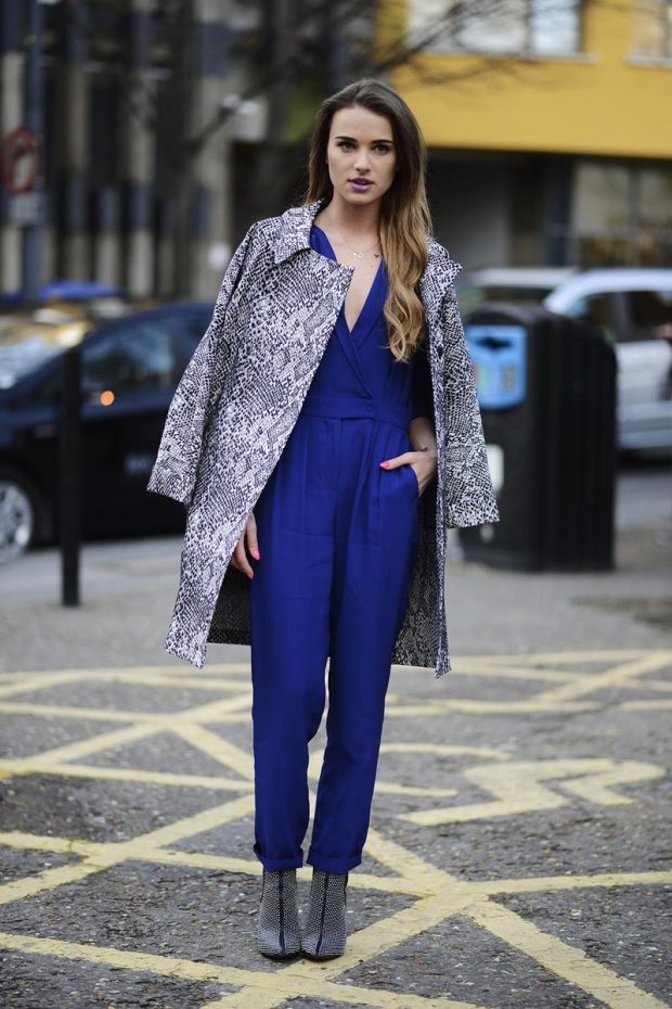 street_style_london_fashion_week_febrero_2014_195950783_800x
