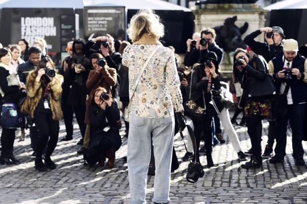 street_style_london_fashion_week_febrero_2014_202253311_1200x