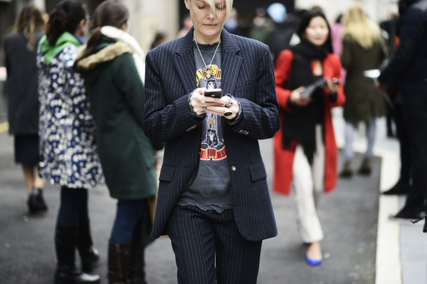 street_style_london_fashion_week_febrero_2014_242879452_1200x