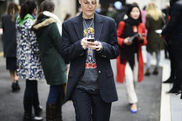 street_style_london_fashion_week_febrero_2014_242879452_1200x