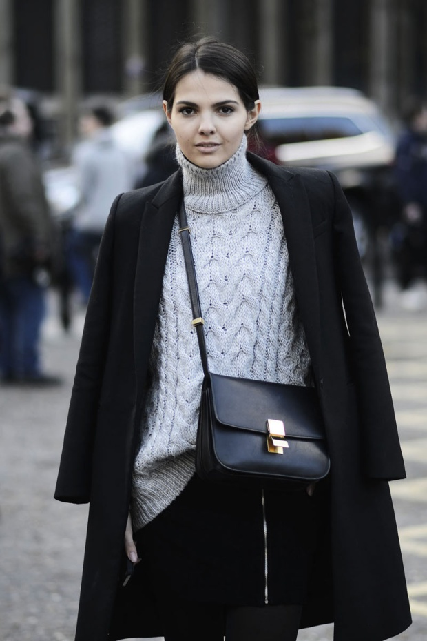 street_style_london_fashion_week_febrero_2014_294951913_800x