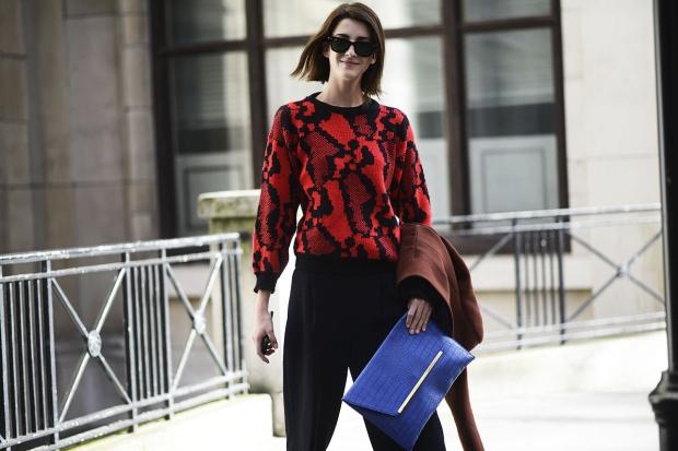 street_style_london_fashion_week_febrero_2014_29607339_1200x