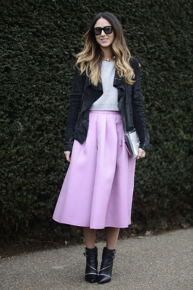 street_style_london_fashion_week_febrero_2014_296742497_800x